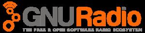 GNUradio-banner